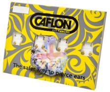 caflon original packaging