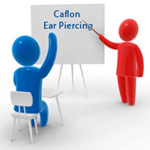 caflon training