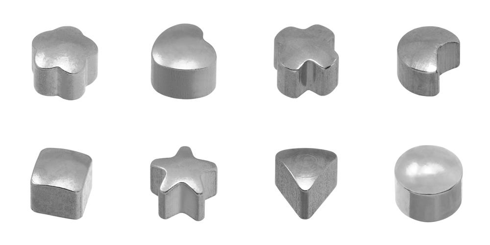 Original_White_S_shapes